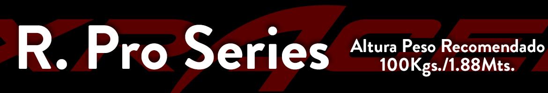 Racing Pro Series