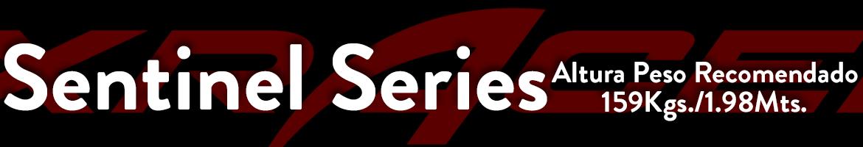 Sentinel Series