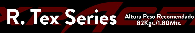Racing T Series
