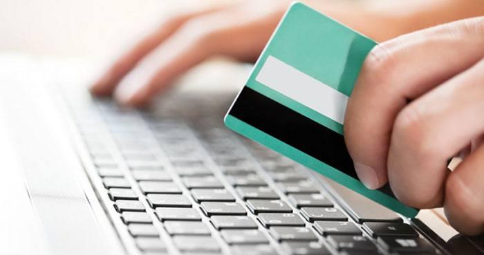 Como hacer tu compra online en DXRACER